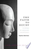 The Faith to Doubt