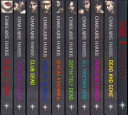 True Blood Boxed Set 2