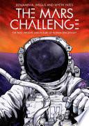 The Mars Challenge Book PDF