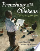 Preaching to the Chickens Book PDF