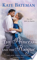 The Princess and the Rogue Book PDF