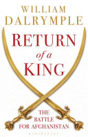 Return of a King