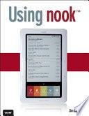 Using Nook