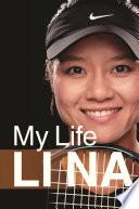 Li Na  My Life