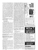 Hi Fi stereo Review