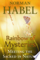 Rainbow of Mysteries