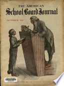 The American School Board Journal