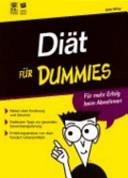 Diät für Dummies