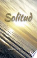 Solitud Spanish Edition