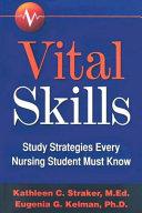 Vital Skills