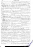 Diario oficial de la Rep  blica de Chile