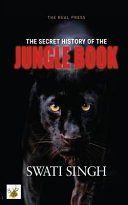 The Secret History of the Jungle Book Book PDF