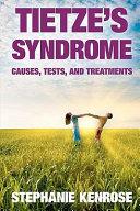 Tietze s Syndrome Book PDF