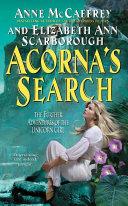 Acorna's Search Pdf/ePub eBook