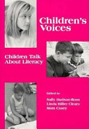 Children s Voices
