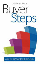 Buyer Steps Met Or They Will Ignore Providers