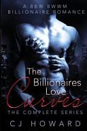 The Billionaires Love Curves