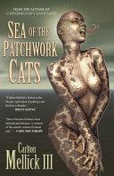 Sea of the Patchwork Cats Pdf/ePub eBook