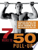 7-weeks-to-50-pull-ups
