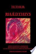 Tether  Rhaedthius
