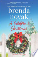 Book A California Christmas