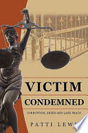 Victim Condemned Book PDF