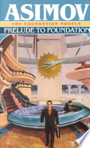 Prelude to Foundation Book PDF
