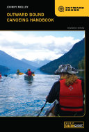 download ebook outward bound canoeing handbook pdf epub