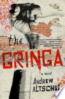 The Gringa Book PDF