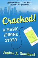Cracked  a Magic IPhone Story