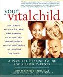 Your Vital Child