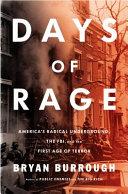 Days of Rage