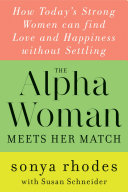 download ebook the alpha woman meets her match pdf epub