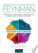 Physique Générale,  Tome 2 : Champs Et Ondes - Cours Et Exercices Corrigés par Richard Feynman, Robert Leighton, Matthew Sands