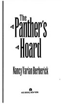 The Panther s Hoard
