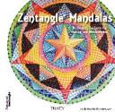 Zentangle® Mandalas