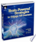 Brain Powered Strategies to Engage All Learners