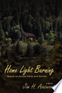Home Light Burning
