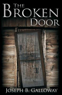 The Broken Door