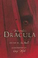 Bram Stoker s Dracula