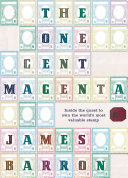 The One Cent Magenta
