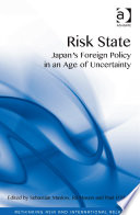 Risk State : significance of a diverse array...
