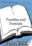 Parables and Portraits