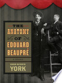 The Anatomy Of Edouard Beaupré : treatment it received immediately after...