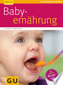 Baby Ern  hrung