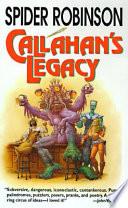 Callahan's Legacy