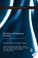 Branding and Designing Disability