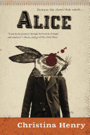 download ebook alice pdf epub