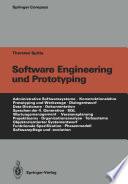 Software Engineering und Prototyping