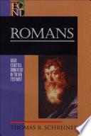 illustration Romans